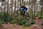 Kinver Freeride Park Pictures