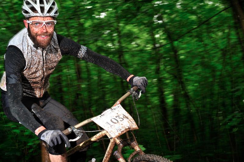 Bristol Bike Fest