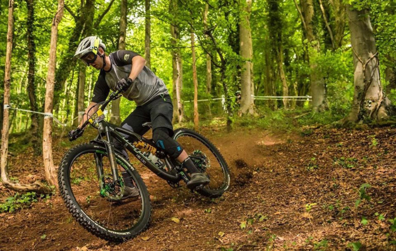 South Downs MTB-EMTB Enduro Fest