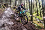 PMBA Enduro at Grizedale