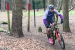 Woburn Bike Park Pictures