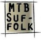 mtbsuffolk's profile image