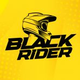 blackrider7's profile image