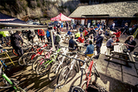 Mountain Bike Demo Days