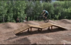 Angel Fire Bike Park -