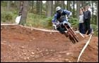 Ae Downhill Trail -