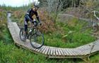 Ballyhoura Mountain Bike Trails -