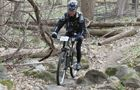 Bendix Woods Mountain Bike Trails