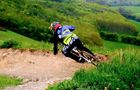 Bike Park Ireland - Fairymount Farm -