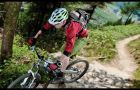 The Blade Trail - Afan Forest