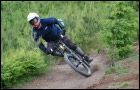 Carlton Bank DH
