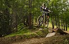 Carosello 3000 Mountain Bike Park -