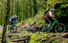 Davagh Forest Mountain Bike Trail Centre