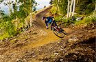 Deer Valley Mountain Bike Park
