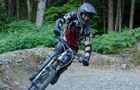 Dyfi Forest Mountain Bike Trails