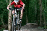 South West Mountain Bike Trails