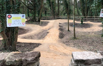 Wetherby Mountain Bike Trails