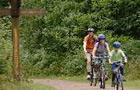 Family Trail - Forest of Dean -