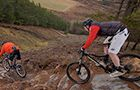Glenlivet Mountain Bike Trail Centre