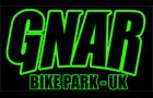 GNAR Mountain Bike Park - Cumbria & Lancashire