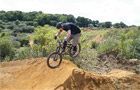 Greensands Bike Park