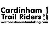 Cardinham Trail Riders