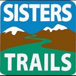 Sisters Trails Alliance