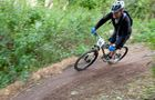 The Isle of Wight Mountain Bike Centre