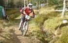 Kielder Mountain Bike Trail Centre -