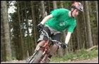 Kirkhill Mountain Bike Fun Park