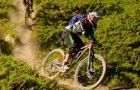 La Thuile Mountain Bike Park -