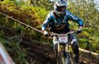 Llangollen Downhill Trails - North Wales