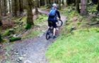 Moor Top Cycle Trail - Cumbria & Lancashire