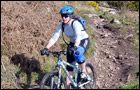 Moyle Hill Trail -