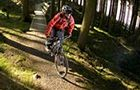 Newcastleton Mountain Bike Trail Centre