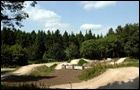 Pace Bike Park - Dalby Forest