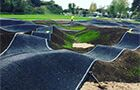 Portsmouth BMX and Pumptrack