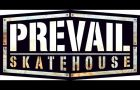 Prevail Skatehouse