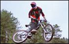 Tavi Woodlands