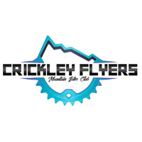 Crickley Flyers