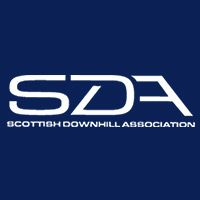 Scottish Downhill Association - Round 1 2019