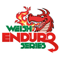 Welsh Enduro Series