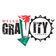Welsh Gravity Enduro Mash Up Series Round 4