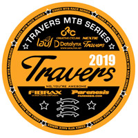 Travers Mountain Bike Series