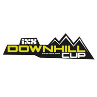 iXS Downhill Cup - Round 1 2021