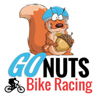 Go Nuts Biking