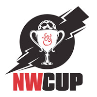 North West Cup - RD3 2021