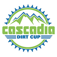Cascadia Dirt Cup - Post Canyon Enduro