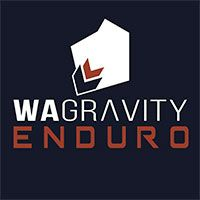 WA Gravity Enduro