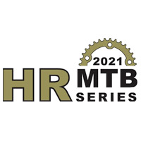 HRCA Mountain Bike Series - Race 1